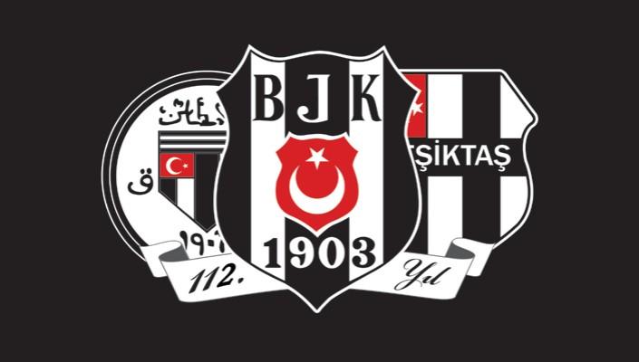 HABERLER - Beşiktaş Jimnastik Kulübü