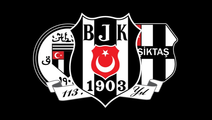 The new Beşiktaş JK Executive Board
