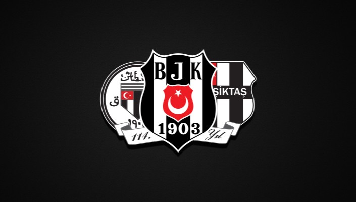 Orkan Çınar'ın Transferi Konusunda Görüşmelere Başlandı