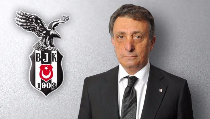 Ahmet Nur Çebi, Şampiyonlar Ligi Kurasını Değerlendirdi