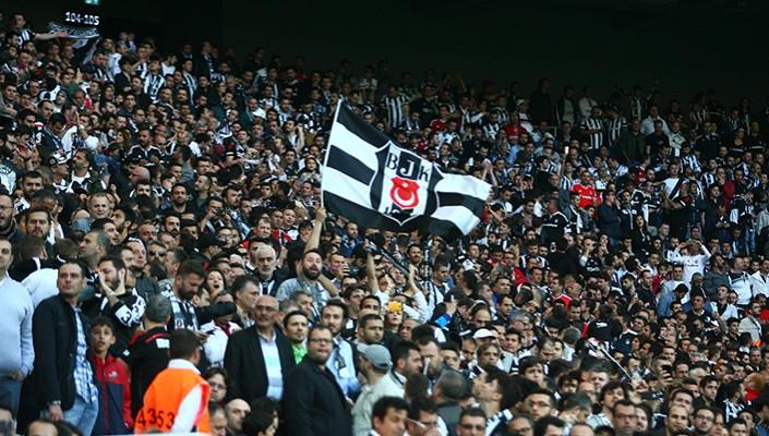 Osmanlıspor Maçı Bilet Satışları Hakkında Bilgilendirme