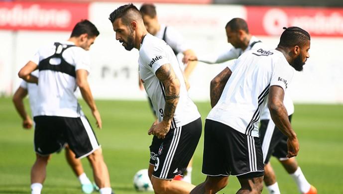 Porto Beşiktaş Şampiyonlar Ligi Maçı Ne Zaman Hangi Kanalda