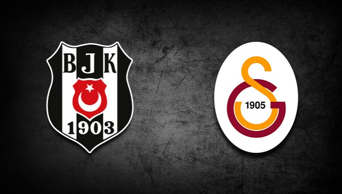 Proceeds from Beşiktaş-Galatasaray Turkish Super Cup Final will go to 15 July victims' families!