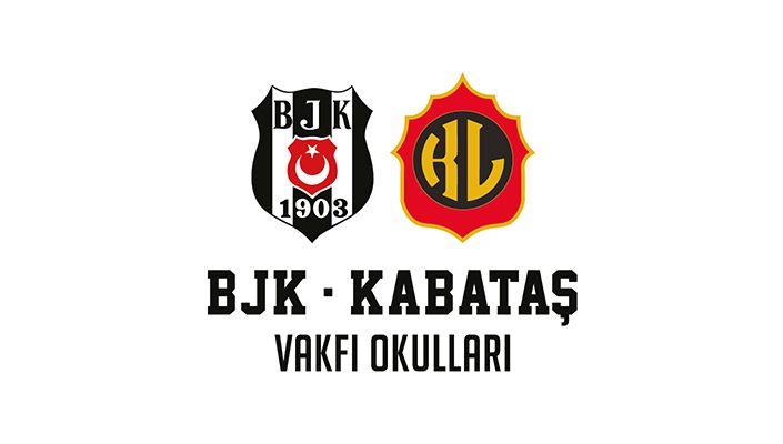 BJK-KABATAŞ VAKFI Okulları Tanıtım Toplantısı 16 Haziran'da Yapılacak