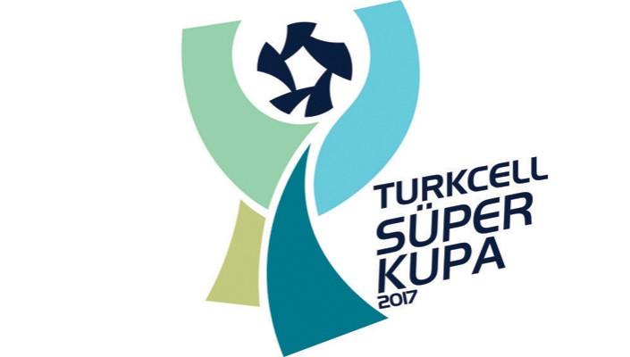 Turkcell Süper Kupa Organizasyon Toplantısı Yapıldı