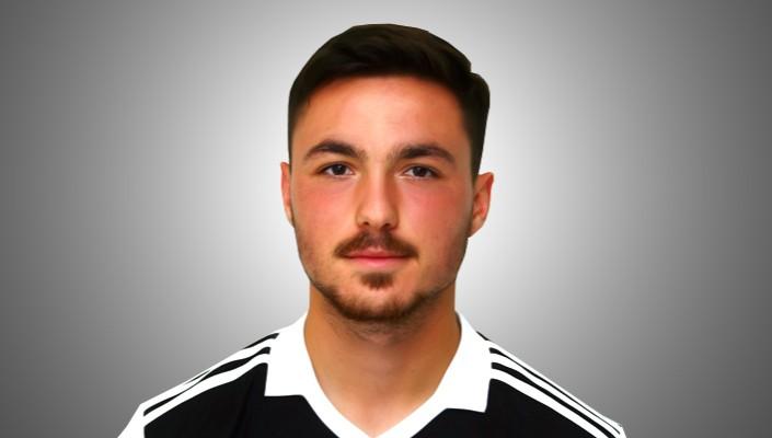 Oğuzhan Aydoğan, Karlsruher SC'ye Kiralandı