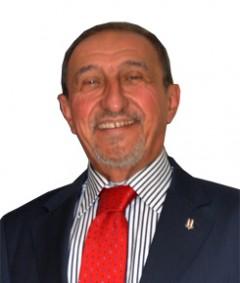 Dr. Osman Akalın