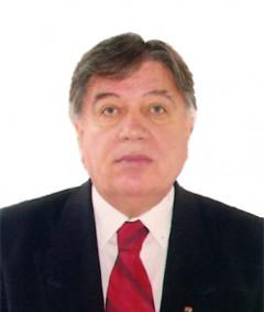 Şener Yurdakul