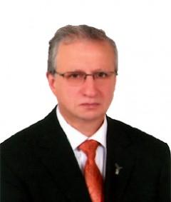 Mehmet Büyük Erdoğan