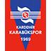 K.D.Ç KARABÜKSPOR
